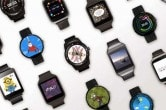 Qualcomm is designing new chipsets for Wear OS, which means smartwatches still have hope