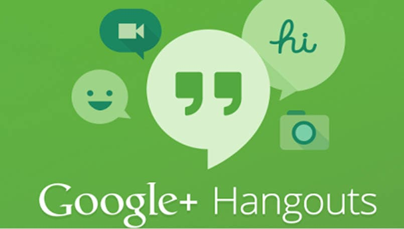 Google Hangouts Gets A Dedicated Website Bye Bye Plug Ins And Extensions Bgr India