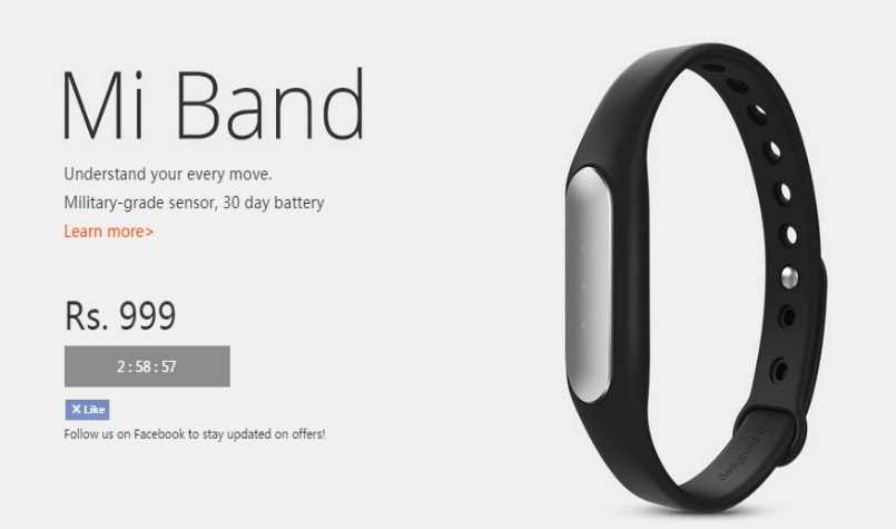 mi-band-mi-power-bank-sale