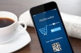 Expectations from Digital Transactions in 2019