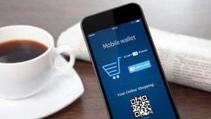 RBI's new guidelines for wallet services: Strict regulations, customer security, access to interoperability, and more