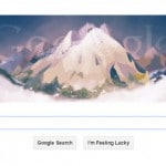 229th anniversary of the first Mont Blanc ascent dedicated a…