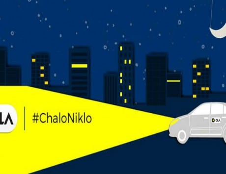 Ola's contention on non-CNG vehicles is factually incorrect: High Court