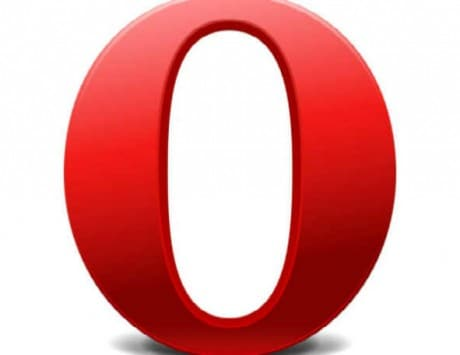 Opera launches a faster version of its Mini browser, adds support for 13 Indian languages