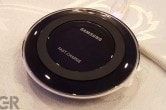 Samsung to launch an affordable wireless charger for mid-range smartphones: Report