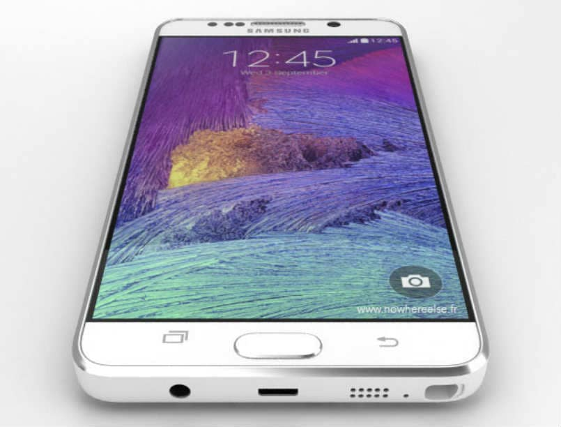 Samsung Galaxy Note 5 to launch tomorrow: Here's everything we know so far