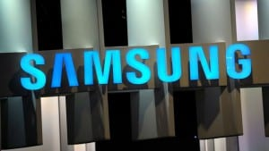 Samsung predicts three-fold rise in Q3 operating profit