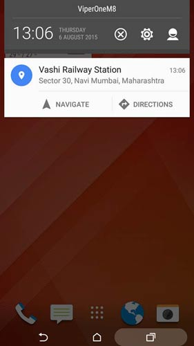 share-google-maps-direction-step-2_ed