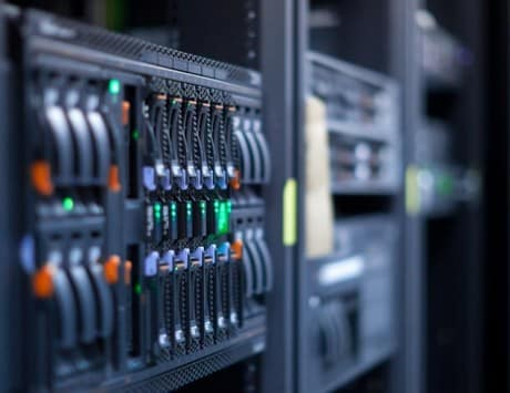 Cray to bring its supercomputers to Microsoft Azure