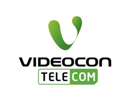 2G: Videocon Tele to file Rs 10,000 crore damage claim against government