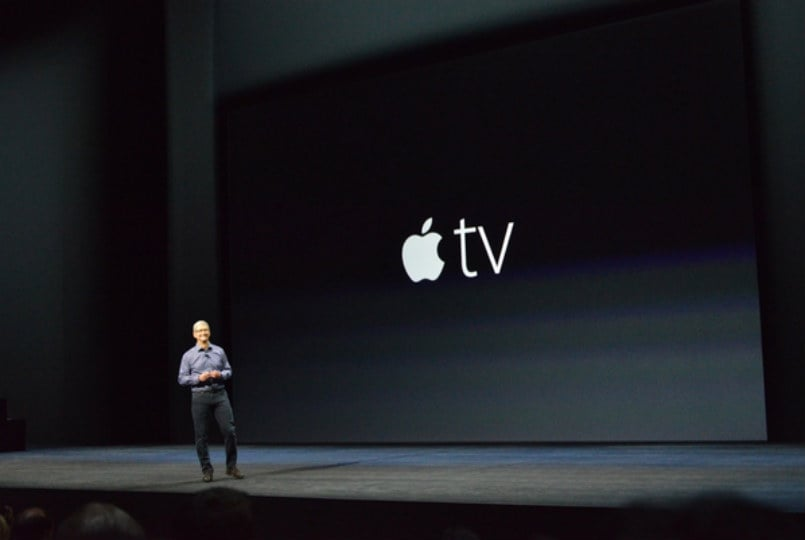 apple-tv-launched