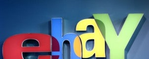 Timeline: eBay India's 13-year journey has been dotted with highs and lows