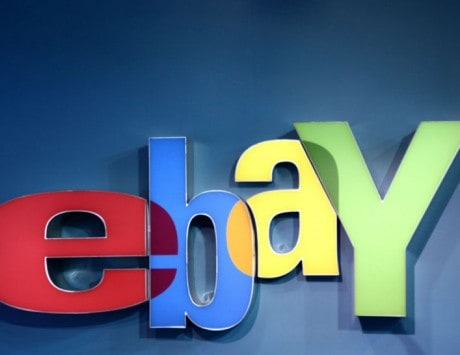 eBay to sell stake in Flipkart for about $1.1 billion; to relaunch eBay India