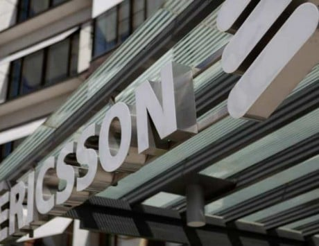 Ericsson unveils its first India experience center in Gurugram