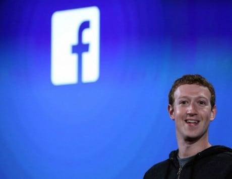 Facebook Delhi Town Hall: Top highlights from Mark Zuckerberg's Q&A session