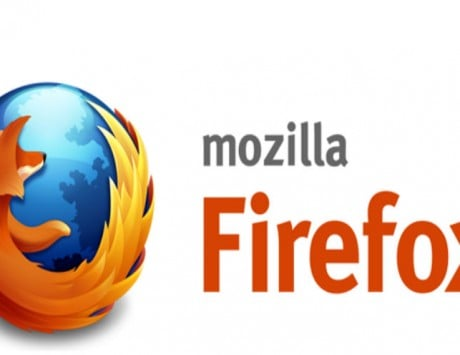 Mozilla Firefox 55 unveiled with support for VR, thousand tabs and faster search