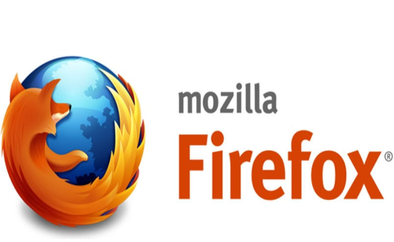 Mozilla Firefox 55 unveiled with support for VR, thousand tabs and