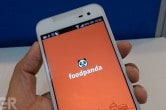 Ola acquires Foodpanda India business, plans to invest $200 million
