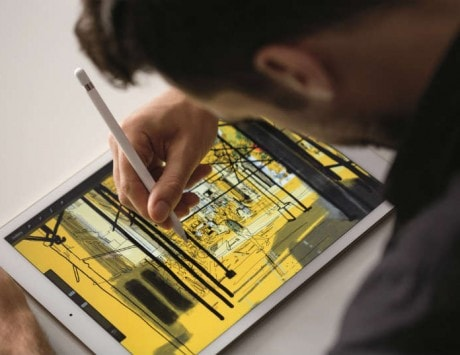 Apple Pencil has a design flaw Steve Jobs had warned about 8 years ago