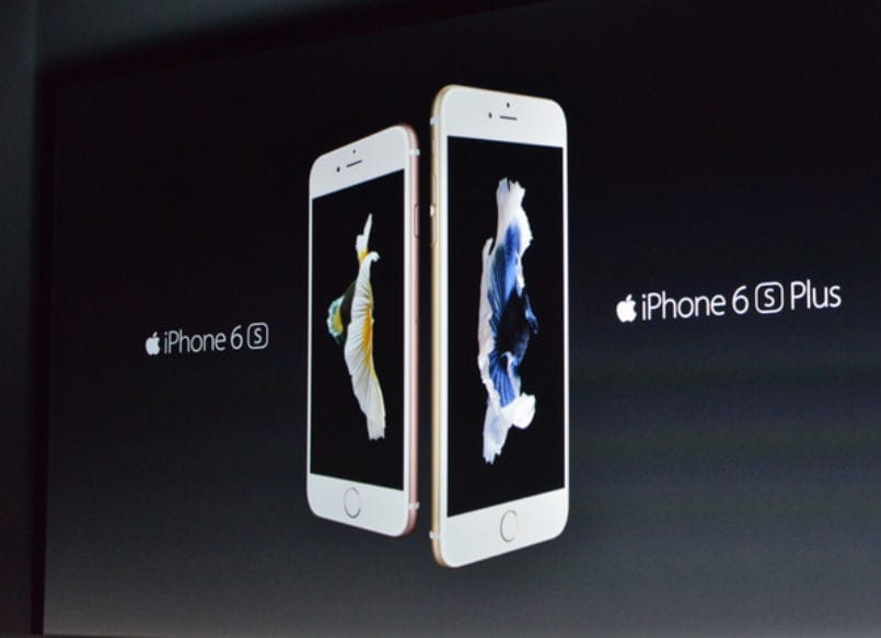 Apple 'revises' iPhone prices; hints at iPhone 6s, iPhone 6s Plus India price