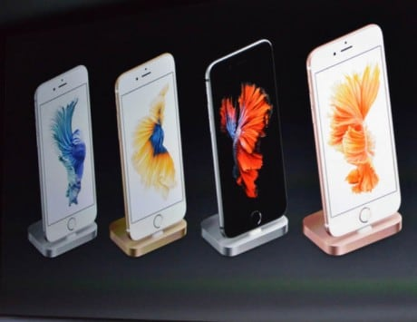Make in India: Apple iPhone 6s Plus may be locally manufactured in 2 weeks