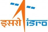 ISRO has very high profile missions this year: Chairman