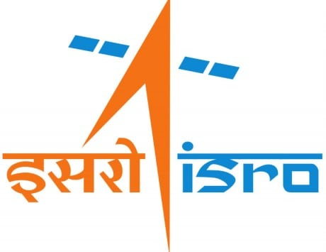 Here is how ISRO is preparing for its human space flight mission by 2022