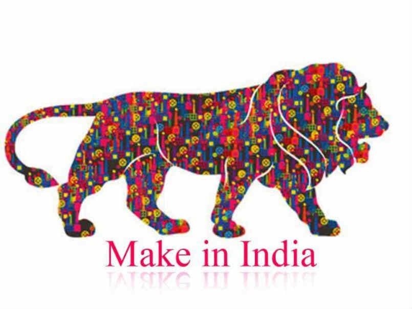 Make in India impact: Manufacturing is picking up in the country, says minister Nirmala Sitharaman