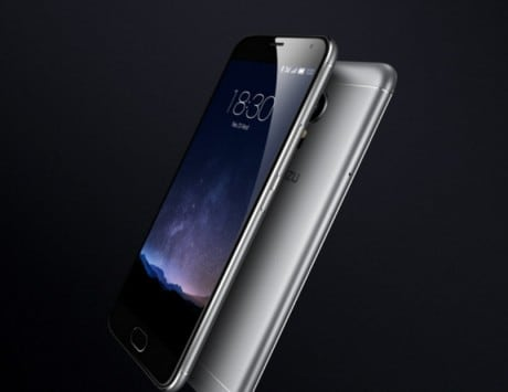 Meizu Pro 5 with 5.7-inch display and Exynos 7420 chipset announced: Specifications and features
