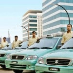 Meru Cabs revamps its service to take on Ola, Uber