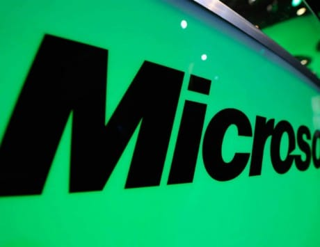 Microsoft apologizes for sending inappropriate e-mail invites to its interns