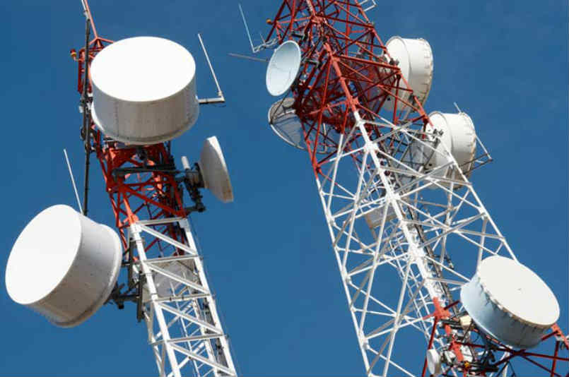 TRAI issues recommendations on approach towards sustainable telecommunications