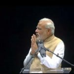 PM Narendra Modi salutes Indian techies for changing the image…