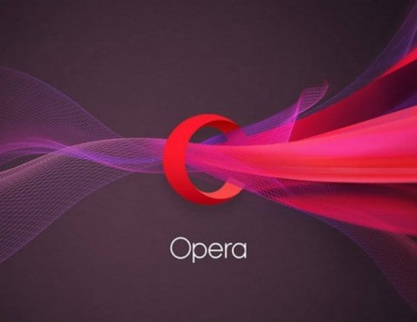 Opera sync server breached, here's how to keep your account safe