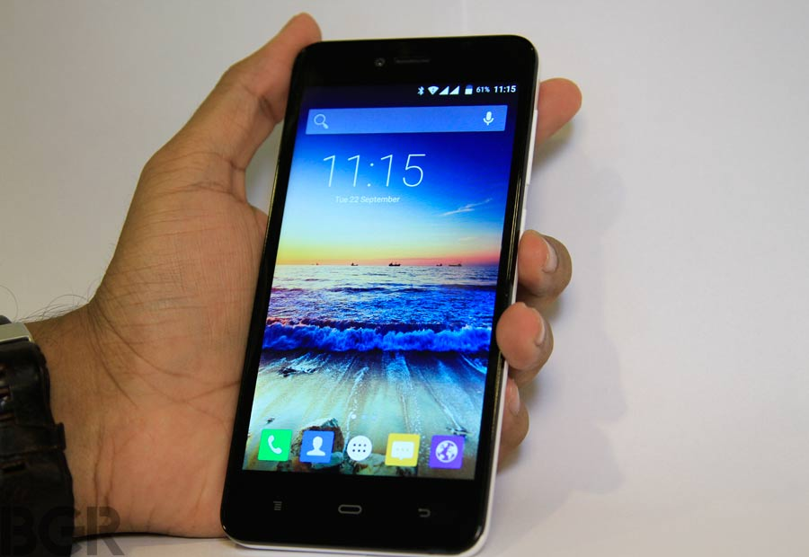 Phicomm Energy 653 review: A decent 4G LTE device for smartphone virgins