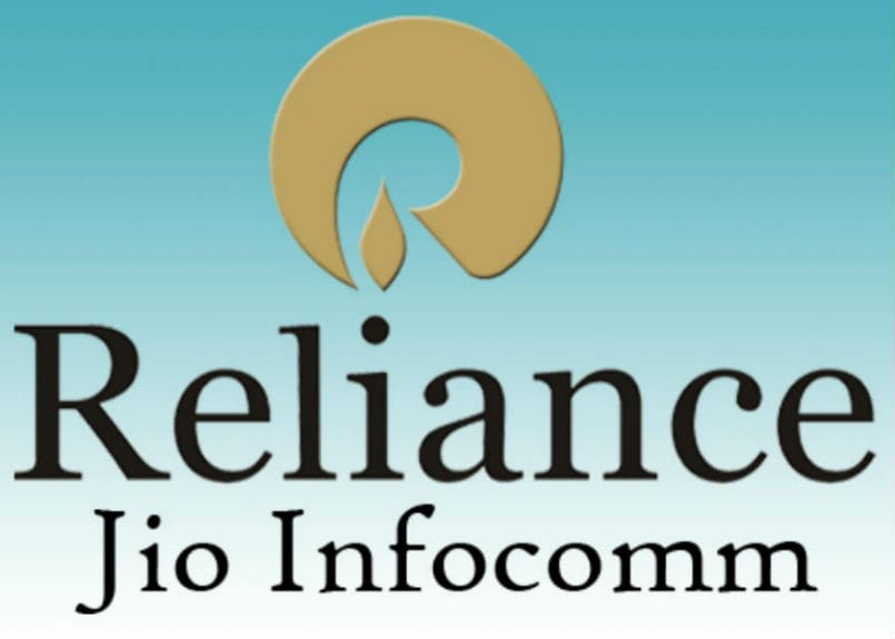 Reliance Jio To Offer 70000 New 4g Connections To Employees Next