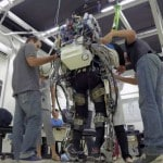 89% people think robots can replace them at workplace: Report