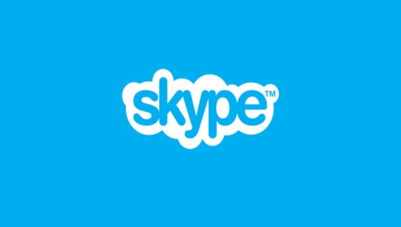Skype now supports translation in 10 languages | BGR India