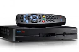 DishTV: How to select channels as per TRAI's new rules for DTH