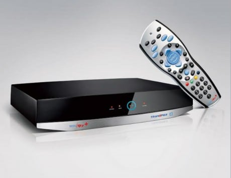Tata Sky Binge service offers OTT content for Rs 249 per month to its DTH subscribers