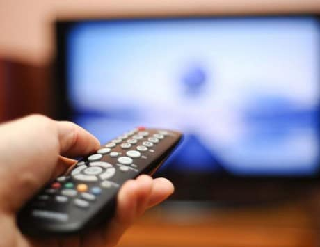 TRAI clarifies that your TV won't blackout on December 29