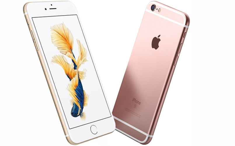 apple 6s price space gray appleiphone6sstockimage ahead of apple iphone se india launch 6s prices increased by