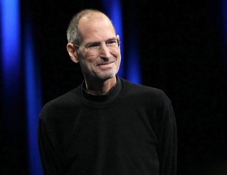 Steve Jobs' resume could fetch $50,000 at auction