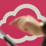TCS teams up with Sernova Financial for cloud-based services