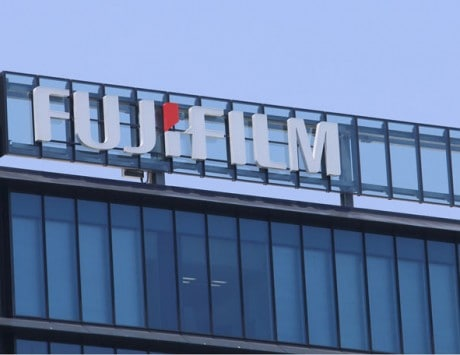 Fujifilm sees growth potential in mirrorless camera segment in India