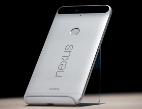 Google Nexus 6P to go on sale in India 'starting first week of November': Price, specifications, features