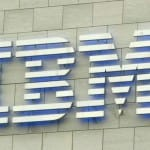 IBM launches Watson-based cognitive assistant 'MaaS360 Advisor'