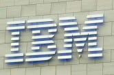 IBM India says cyber security a gold mine for jobs