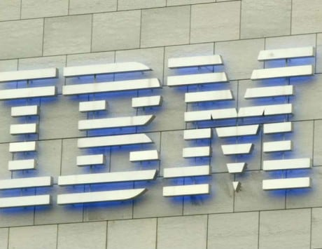 Skilling enterprises, startup developers key to India's digital dream: IBM