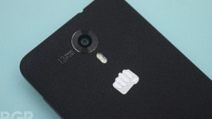 Demonetization effect: Micromax suffers decline of 25-30% percent in online sales